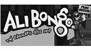 Alibongo Logo
