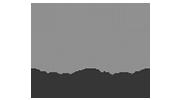 Cannado Logo
