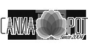 Cannapot Logo
