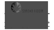 GreenSmokeRoomSeeds Logo