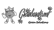 Growbarato Logo