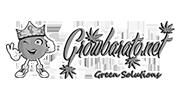 Growbarato Logo