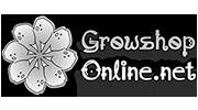 GrowshopOnlineNet Logo