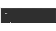 Gyo Logo