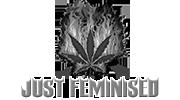 JustFeminised Logo