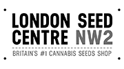 London Seed Centre Logo