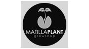 MatillaPlant Logo