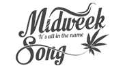 Midweek Song Logo