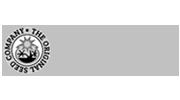 OriginalSeedsStore Logo