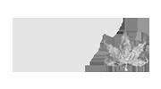 PlantaMadre Logo