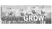 SativaGrow Logo