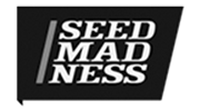 Seed Madness Logo