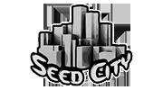 SeedCity Logo
