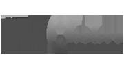 SeedMasters Logo