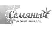 Semyanich Logo