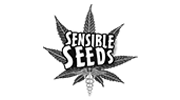 Sensible Seeds Logo
