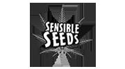 Sensible Seeds Logo