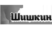 Shishkin Logo