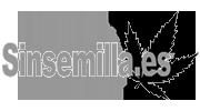SinSemilla Logo