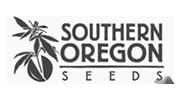 Southern Oregon Logo