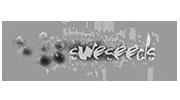 Sweseeds