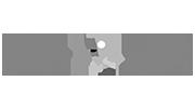 Tsiou Seeds logo
