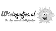 Wietzaadjes Logo