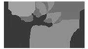 pevGROW Logo
