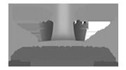 Semenarnia Logo