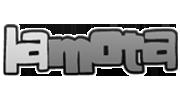 La Mota Logo
