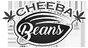 Cheeba Beans Logo