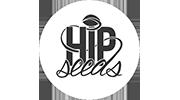 HipSeeds Logo