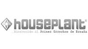 Logo de Houseplant