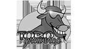 Toro Seeds Logo