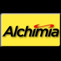 Alchimia Logo